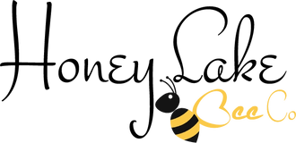 Honey Lake Bee Company