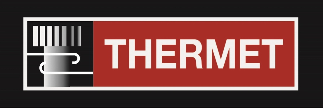 Thermet, Inc.