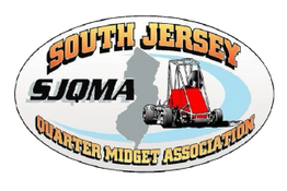 South Jersey Quarter Midget Association