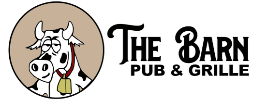 The Barn Pub & Grille