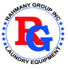 RAHMANY GROUP INC.