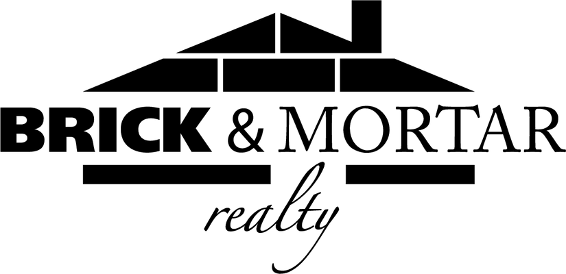 Brick and Mortar Realty