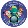 IC North Pole Express