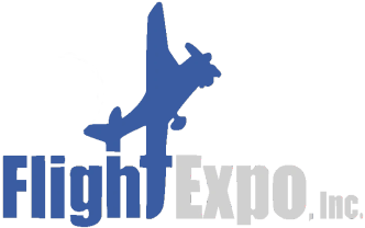 Flight Expo, Inc.