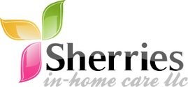 SHERRIES IN-HOME CARE, LLC