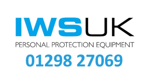 IWS Safety Clothing