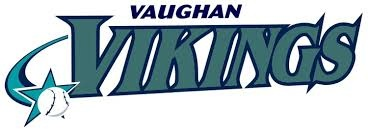 Vaughan Vikings 16U Showcase