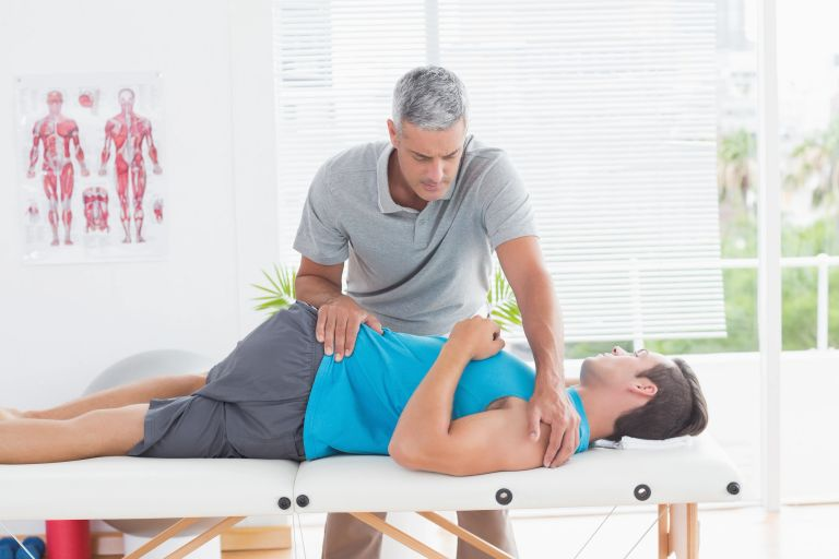Best physiotherapist in najafgarh, physiotherapy center, clinic, at homevisit in uttam nagar, dwarka