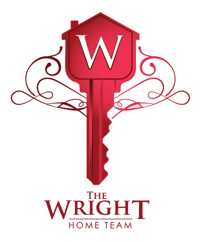 "The ""Wright"" Key Opens Doors with Us!"