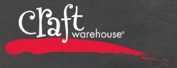 https://craftwarehouse.com