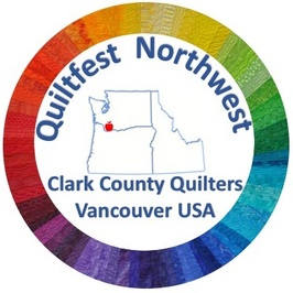 Quiltfest Northwest