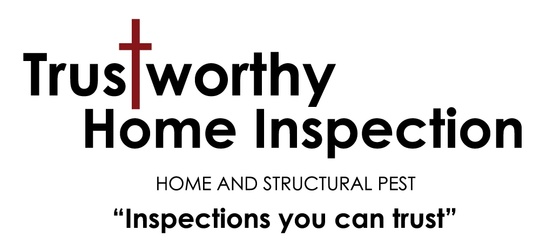 Trustworthy Home Inspection