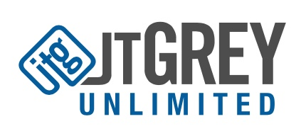 JTGREY UNLIMITED