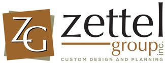 Zettel Group, Inc.