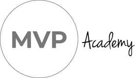 Welcome to MVP Academy