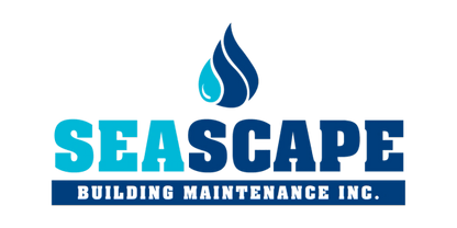 SeaScape Building Maintenance