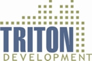 Triton Development, LLC