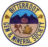 Bitterroot Gem & Mineral Club
