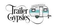 Trailer photo booth