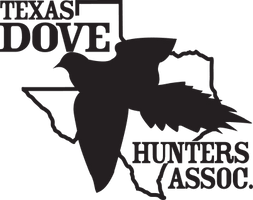 Texas Dove Hunters