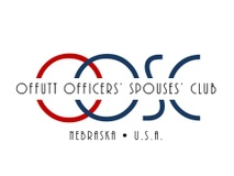 Offutt Officers' Spouses' Club