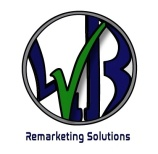 WJB Remarketing Solutions