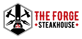 The Forge Steakhouse