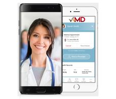 Healthcare Benefits for employers and families , telehealth Teladoc, MDLIVE, Aetna Dental, Vision