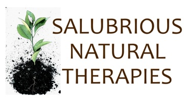 SALUBRIOUS NATURAL THERAPIES