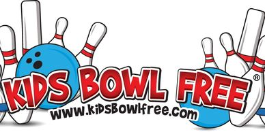 Bowling is by far America's #1 pay to play sport/recreation/game and is growing in stature world.