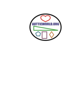 AUTTIE WORLD, Inc.