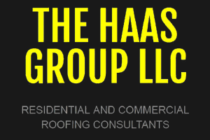 The Haas Group, LLC