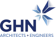 GHN Architects & Engineers