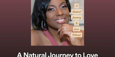 A Natural Journey to Love with Tabi Marie Jennings.