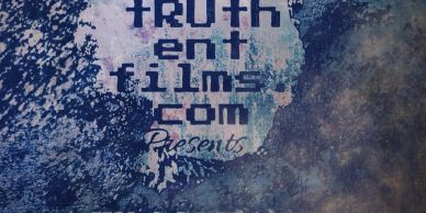 Truth Entertainment Films