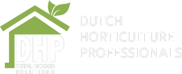 Dutchgrowpro