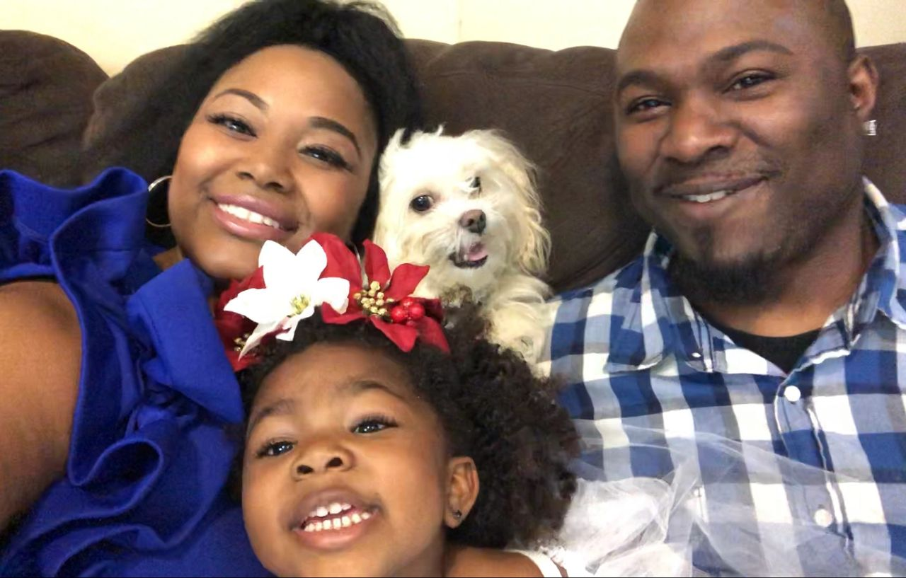 Would you do Wife Swap TV? Williams Family Fun Adventures