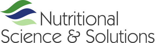 Nutritional Science & Solutions