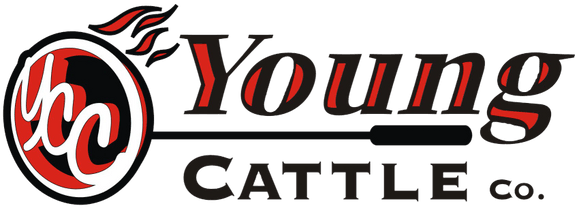 Young Cattle Company
