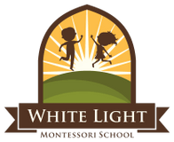 White Light Montessori School