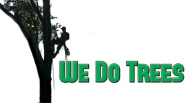 We Do Trees