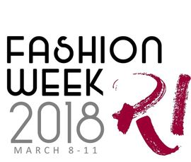 Fashion Week RI 2018