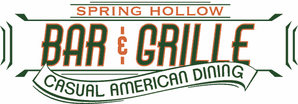 Spring Hollow Bar & Grille