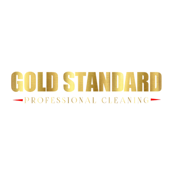 Gold Standard Professional Cleaning