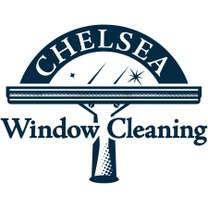 Chelsea Window Cleaning