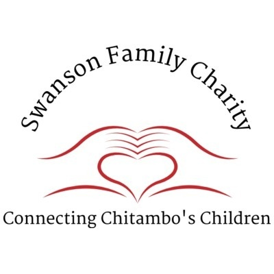 Swanson Family Charity (in memory of Ron & Mary Swanson)