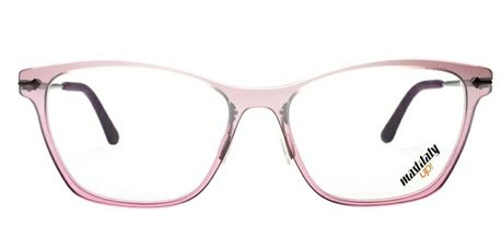 This page shows new frames from Italy.  Please check it out from eye doctor near me