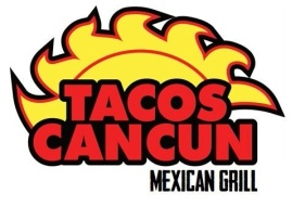 Tacos Cancun Mexican Grill