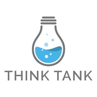 How Think Tank Cultivates Diversity