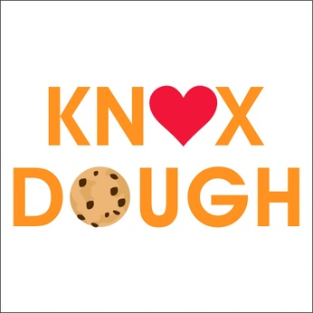 KNOX DOUGH